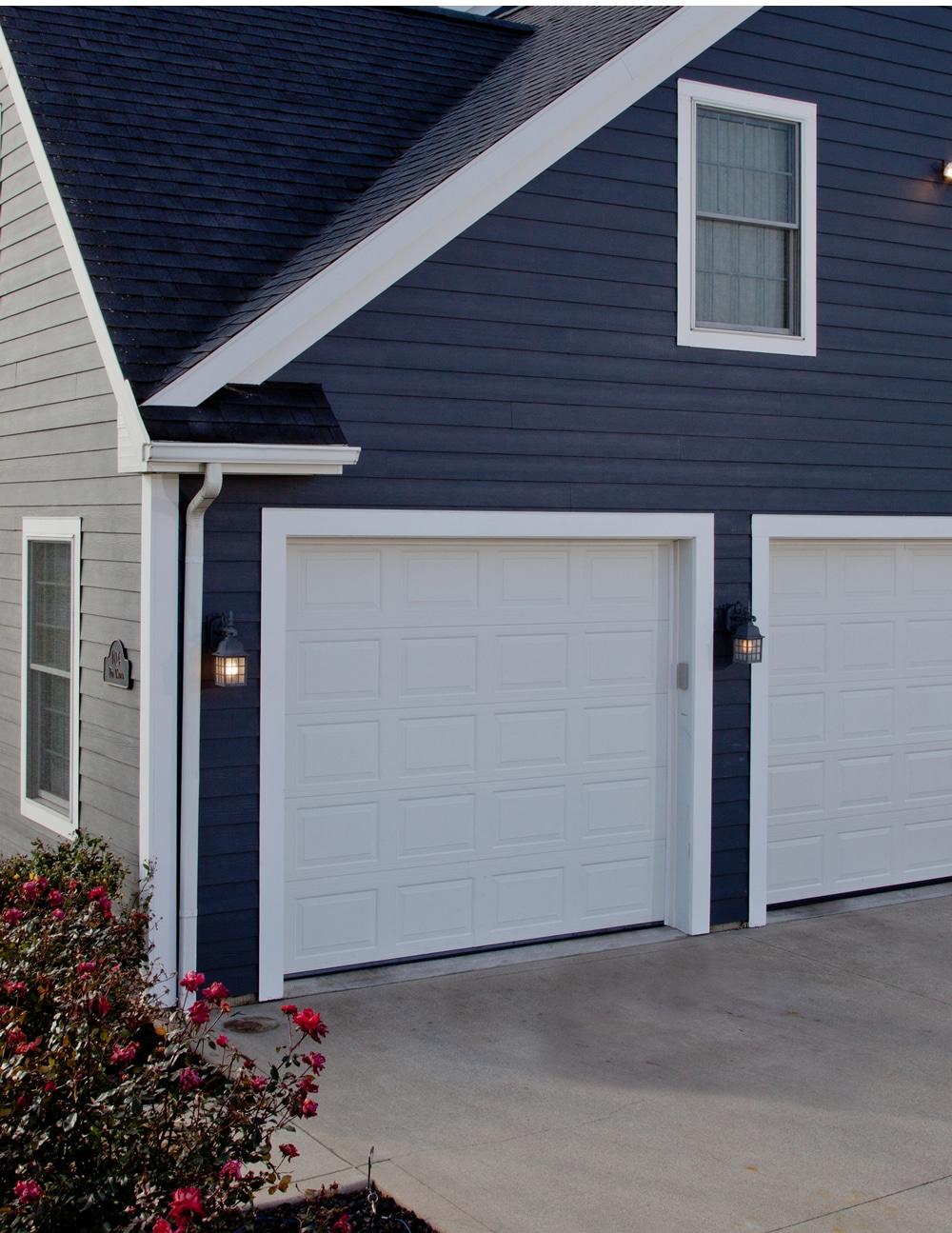 garage door repair west bend wi